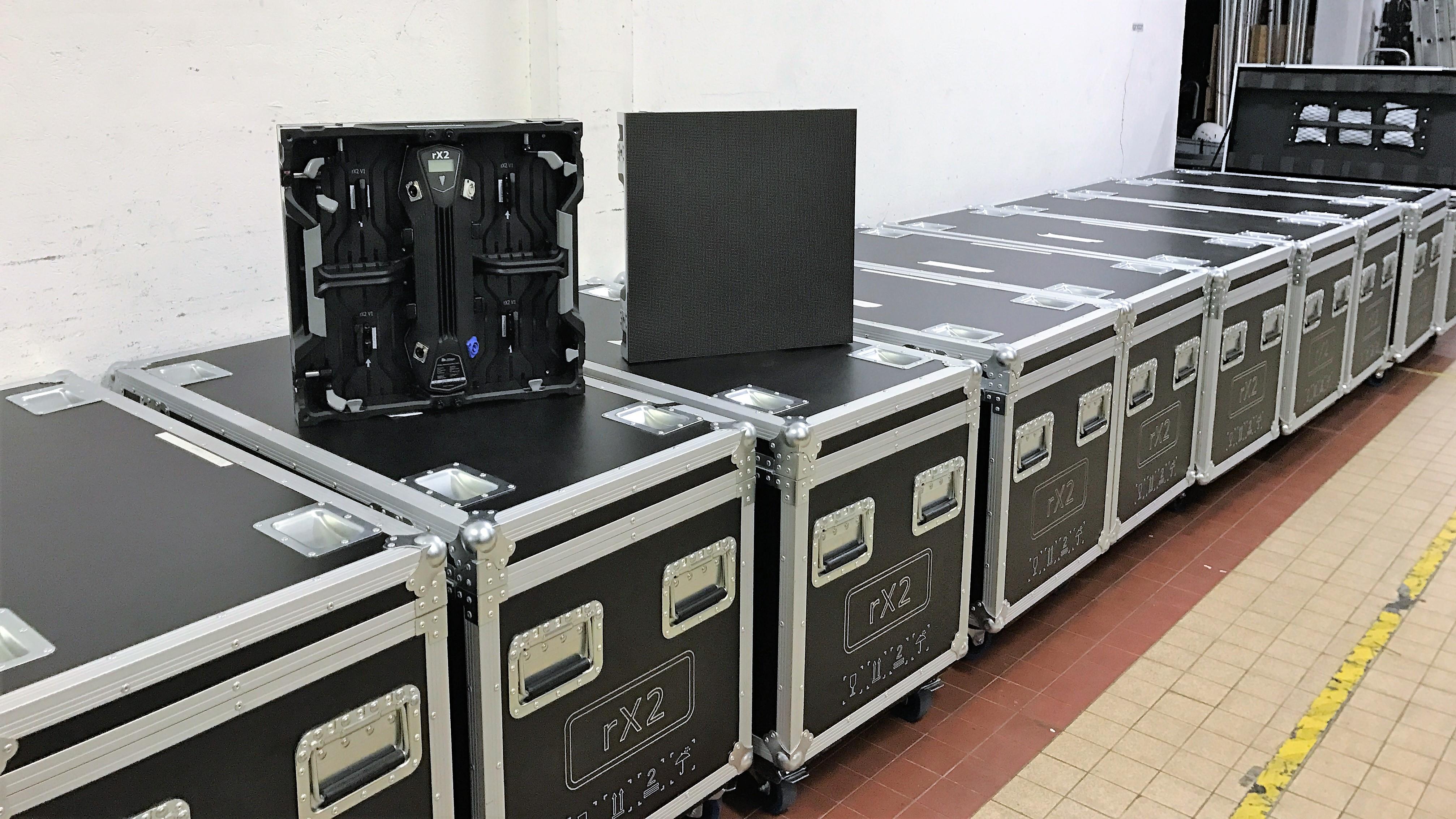 Equipment 10