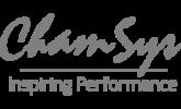 ChamSys-logo