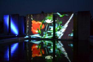 Gallery Theater Kunst Klassik - 2012