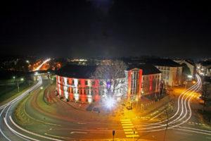 Gallery Theater Kunst Klassik - 2013
