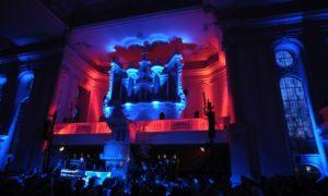Gallery Theater Kunst Klassik - 2014