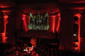 Gallery Theater Kunst Klassik - 2043