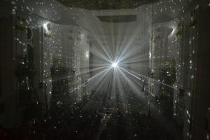 Gallery Theater Kunst Klassik - 2046