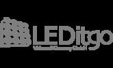 LEDitgo-logo