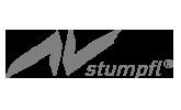 avstumpfl-logo